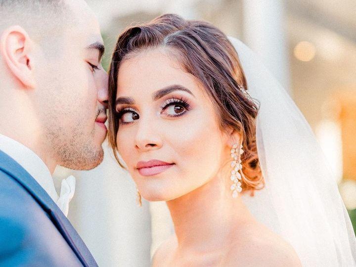 Tmx 20191118 223037 51 1897067 157434804623762 Roselle Park, NJ wedding beauty