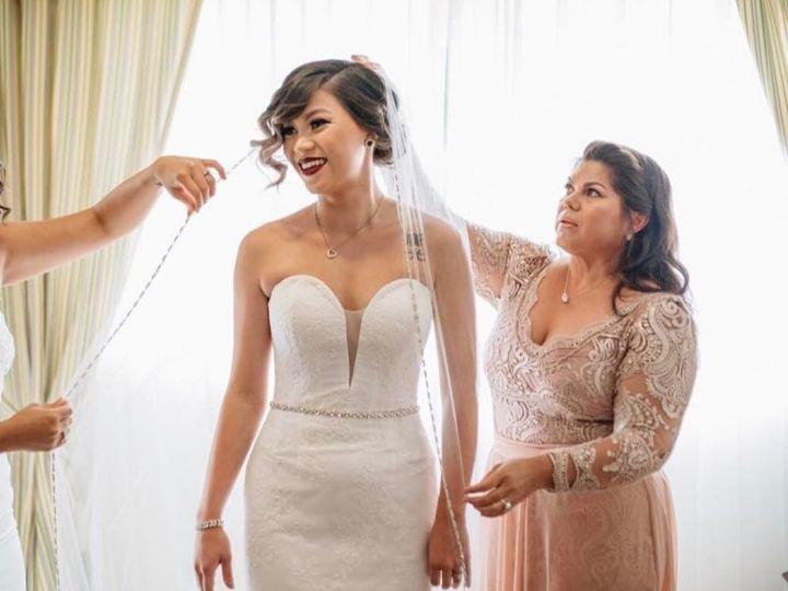 Tmx 20191201 202010 51 1897067 157529072091929 Roselle Park, NJ wedding beauty