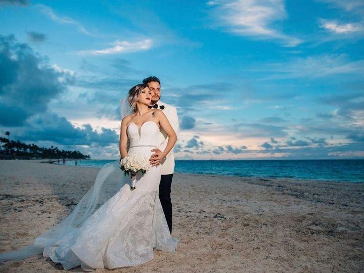 Tmx 20191201 202024 51 1897067 157529072010901 Roselle Park, NJ wedding beauty