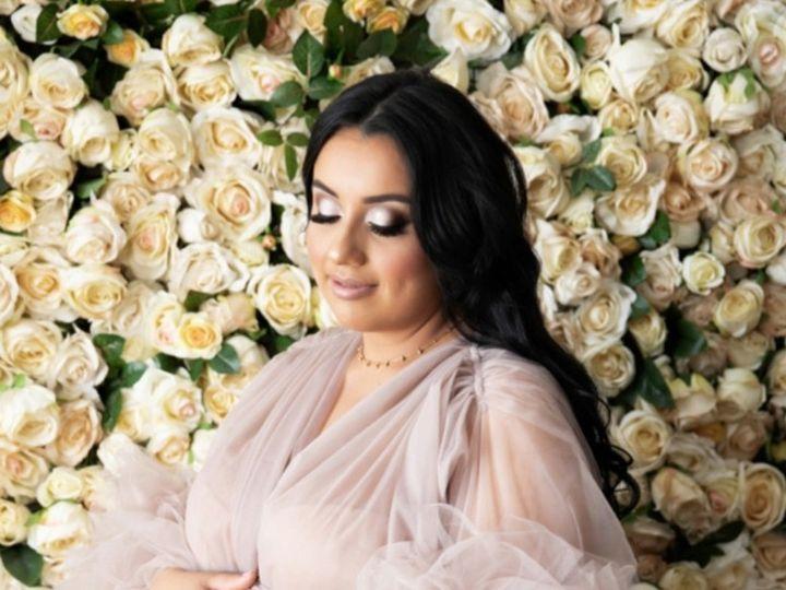 Tmx 20191201 202816 51 1897067 157529072016360 Roselle Park, NJ wedding beauty
