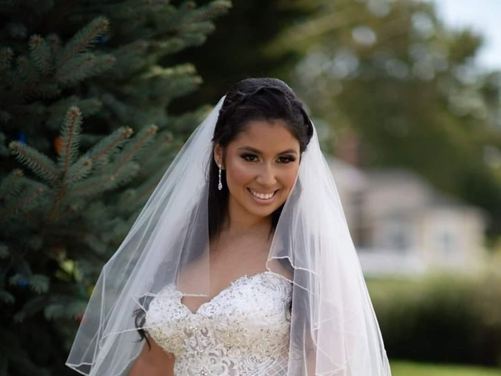 Tmx Img 20191201 183154 377 51 1897067 157529302912992 Roselle Park, NJ wedding beauty