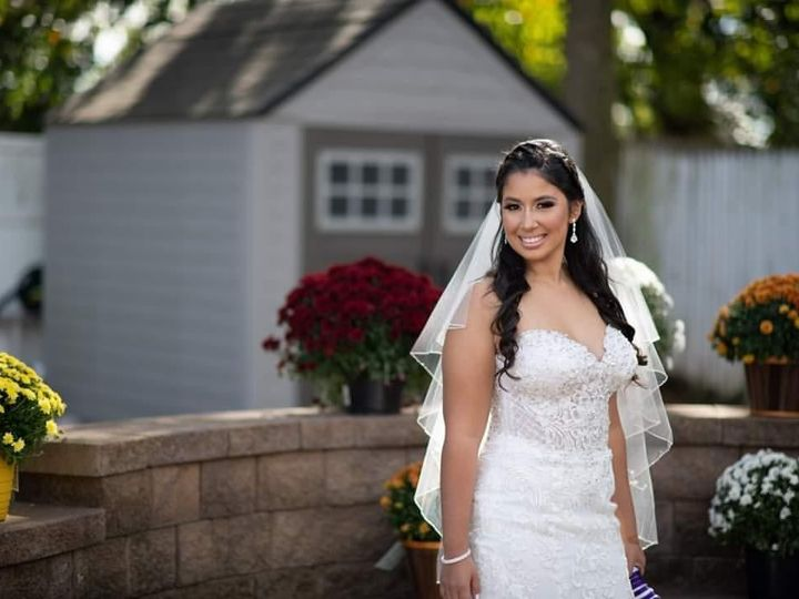Tmx Img 20191201 183201 300 51 1897067 157529302999166 Roselle Park, NJ wedding beauty