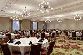 Hilton Garden Inn Lansing West