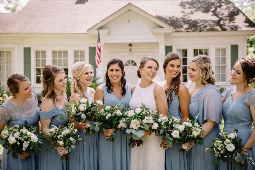 franklin wedding 168 51 619067 161669925912557