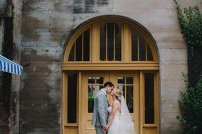 Carolyn Allen Photography