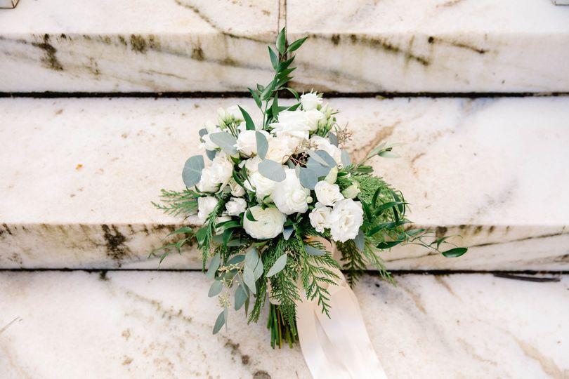 wooten wedding 6 51 619067 161669944259722