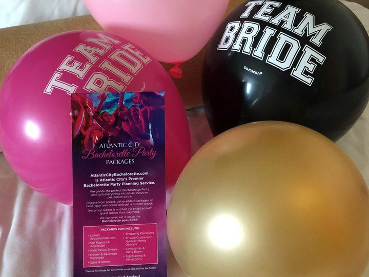 Tmx Bachelorette 3 51 1929067 158084007811542 Atlantic City, NJ wedding travel