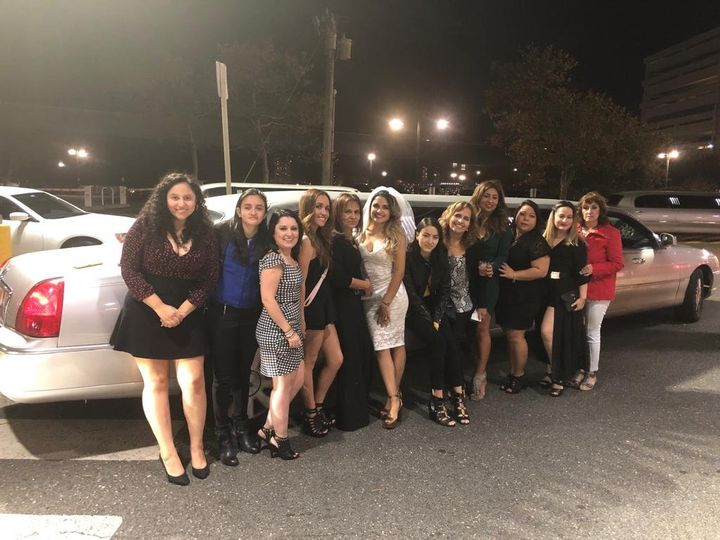 Tmx Lopez 51 1929067 158084008798862 Atlantic City, NJ wedding travel