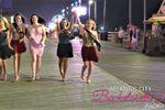 Atlantic City Bachelorette image