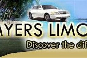 Fort Myers Limo 239-454-6909