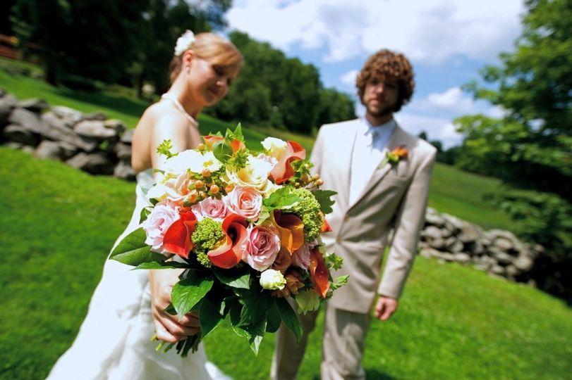 wedding 170 1