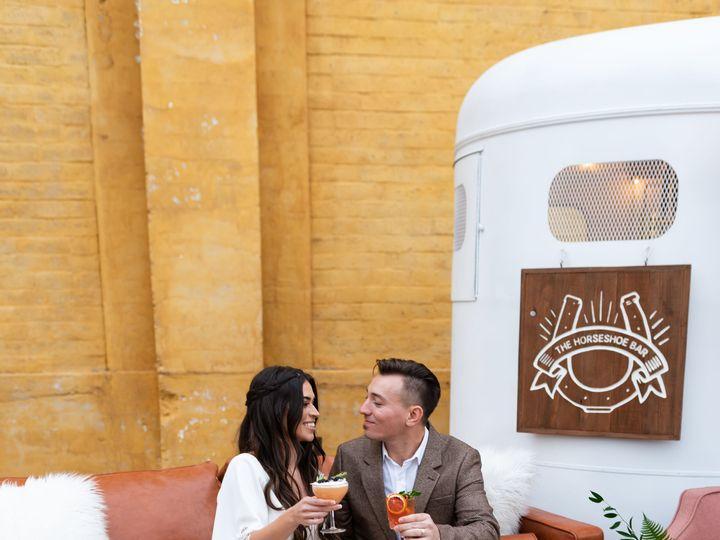 Tmx Shootout 130 51 1979067 159849657365794 Napa, CA wedding photography