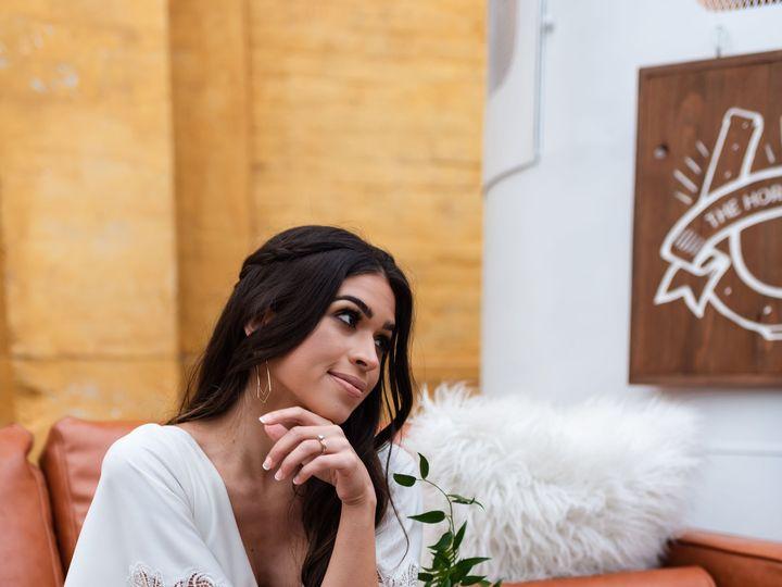 Tmx Shootout 180 51 1979067 159849657286046 Napa, CA wedding photography