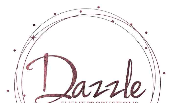 Dazzle Event Productions