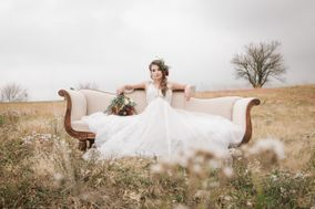 Ellynne Bridal