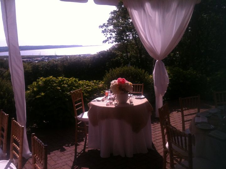 Beach Plum Inn Wedding Reviews