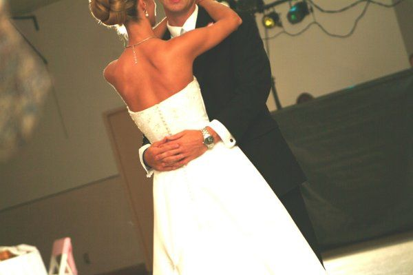 adj 7 22 06 dance