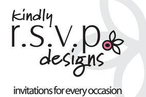 Kindly R.S.V.P. Designs