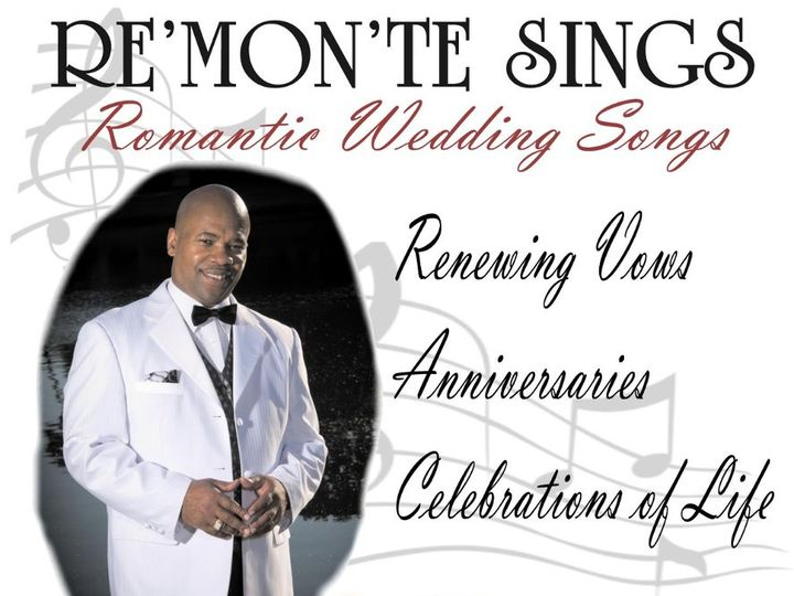 Tmx 1345590528080 27859038616882992011880849030o Palm Coast wedding ceremonymusic