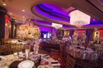 Dream Palace Banquet Hall image