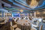 Dream Palace Banquet Hall image