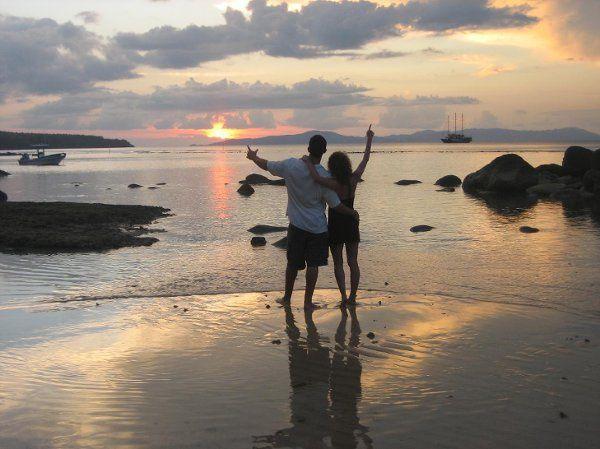 Tmx 1326326074198 Bye Redondo Beach wedding travel