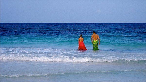 Tmx 1326326131854 IMG4261 Redondo Beach wedding travel
