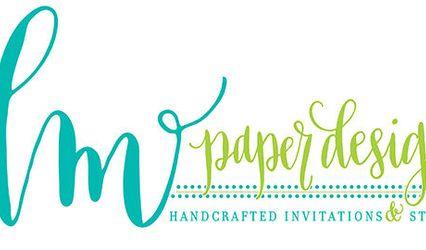 DM Paper Designs