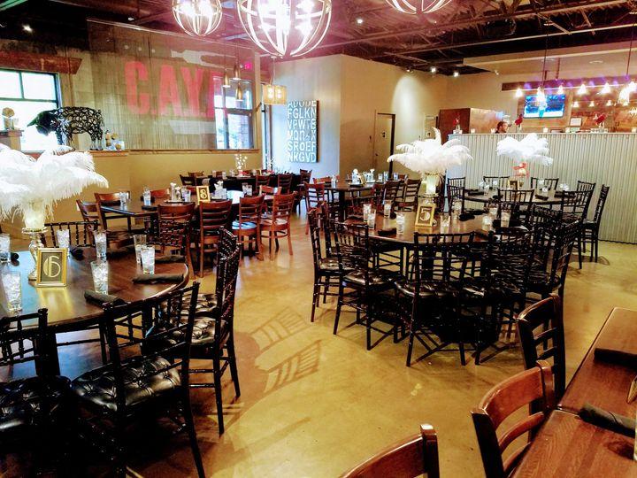 84aee84a1a37ba10 Wedding Main Dining Gatsby