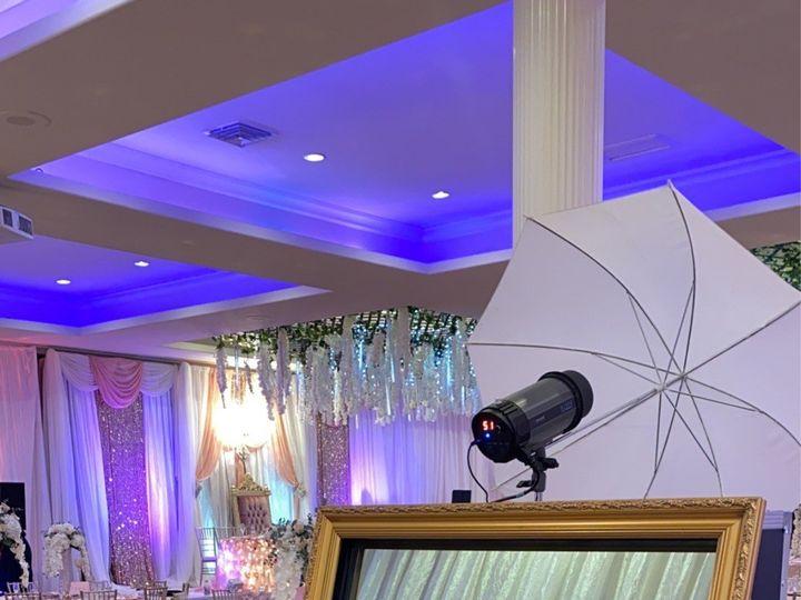 Tmx Mirror Booth 51 1271167 158992994977949 San Jose, CA wedding catering
