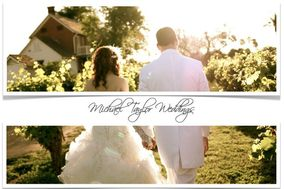 AZ Wedding Films
