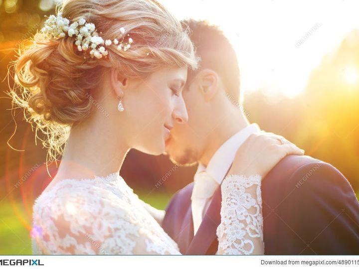 Tmx 1521475861 E290de75c12dc1ce 1521475860 D768e33eeaecf634 1521475984727 2 48901156 Tioga wedding officiant