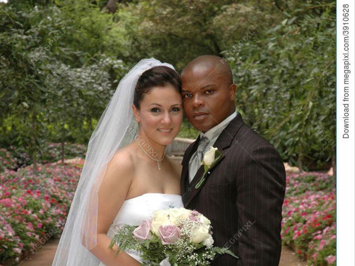 Tmx 1521475918 5b60960c0c15628a 1521475917 0fee3d8eb0dcca01 1521476042861 5 Wedding Couple 3 Tioga wedding officiant