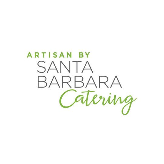 Artisan by Santa Barbara Catering