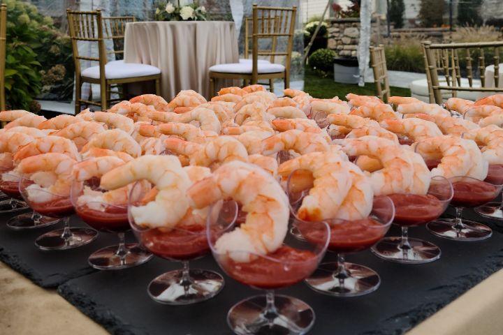 shrimp cocktail 51 2022167 161728504736670
