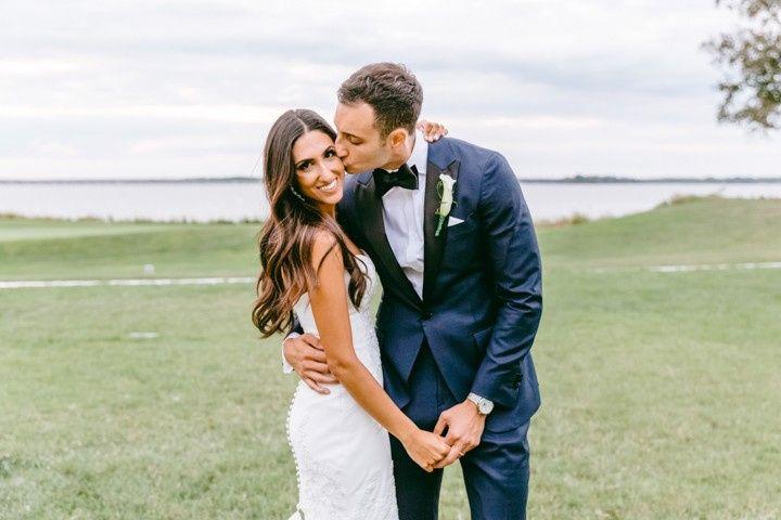 liz stewart photo wedding bride groom dc knot 36 51 632167 158506202833699