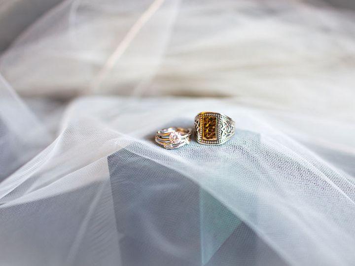 Tmx 1532452664 09377ddee8002d4a 1532452662 E6626b0fee76dda0 1532452653733 5 AdaRyanWedding 14 Washington wedding photography