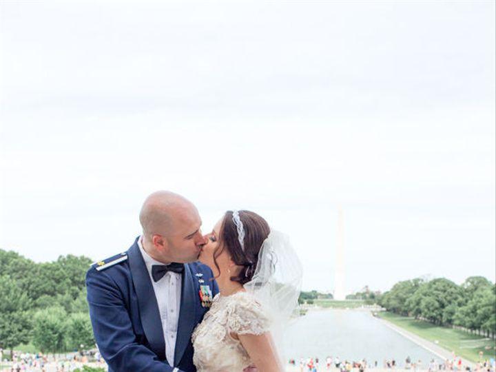Tmx 1532452673 195b6032c3605f6f 1532452672 A84e0b1269b6091f 1532452653740 12 AdaRyanWedding 18 Washington wedding photography
