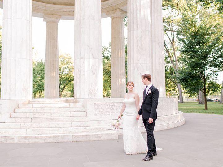 Tmx 1532452674 C40ee3da92f0a7c1 1532452672 556ce7334a31fc60 1532452653743 15 Andrea Steve Wedd Washington wedding photography