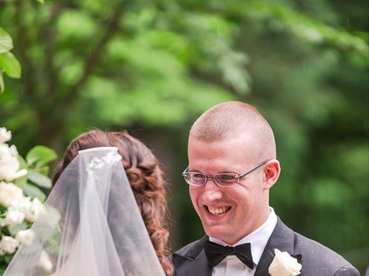 Tmx 1532452675 93cfe87e85b8f9b0 1532452673 0ef8f794927a4fea 1532452653747 19 Caitlin Ben Weddi Washington wedding photography