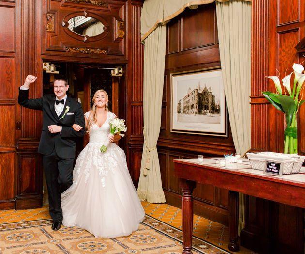 Tmx 1532452682 Ec570da18ec38847 1532452681 59b1c7f3d94e27da 1532452653757 24 Cate Steven Weddi Washington wedding photography