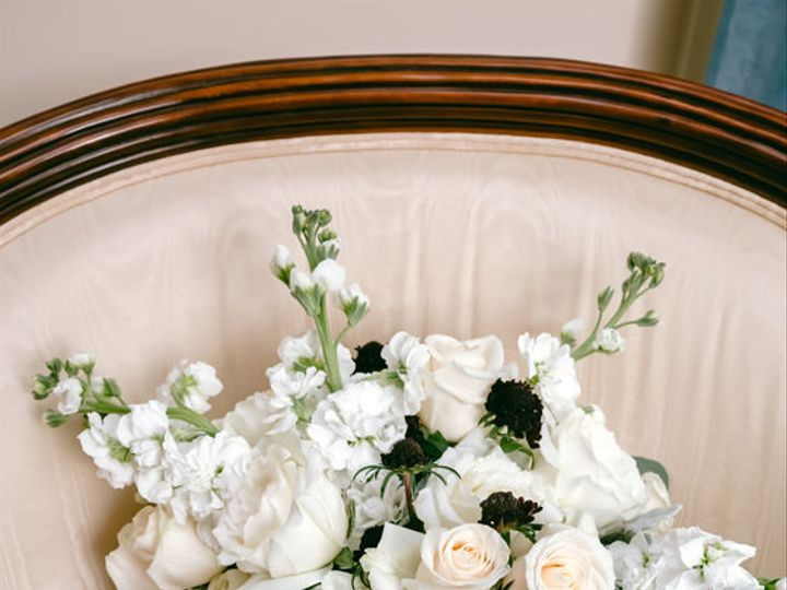 Tmx 1532452683 A11baa836a096974 1532452681 0d98cd878262200f 1532452653759 26 Christine Alex We Washington wedding photography