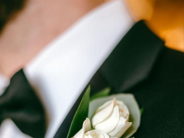 Tmx 1532452683 F429730e96ffa14d 1532452682 Cba6f8c12b6b944d 1532452653760 27 Christine Alex We Washington wedding photography