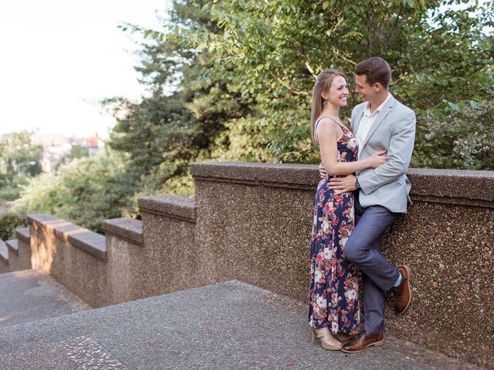 Tmx 1532452684 6ad7a849e9157fc1 1532452682 94f5df1dfca720a1 1532452653764 30 ChristyAdamEngage Washington wedding photography