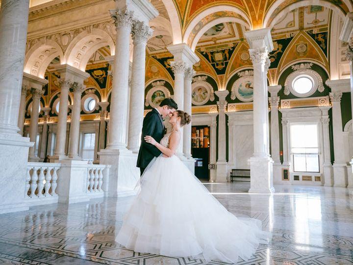 Tmx 1532452684 7f0fda9a76f61ce8 1532452682 939eb420a7e9d108 1532452653762 28 Christine Alex We Washington wedding photography