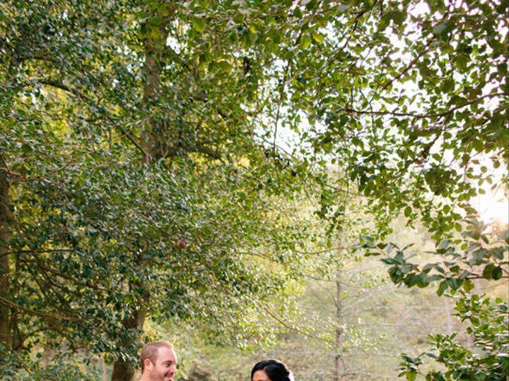 Tmx 1532452689 9c32c69cd9224a30 1532452687 8f3a978c37b76c15 1532452653767 32 Cynthia Craig Wed Washington wedding photography