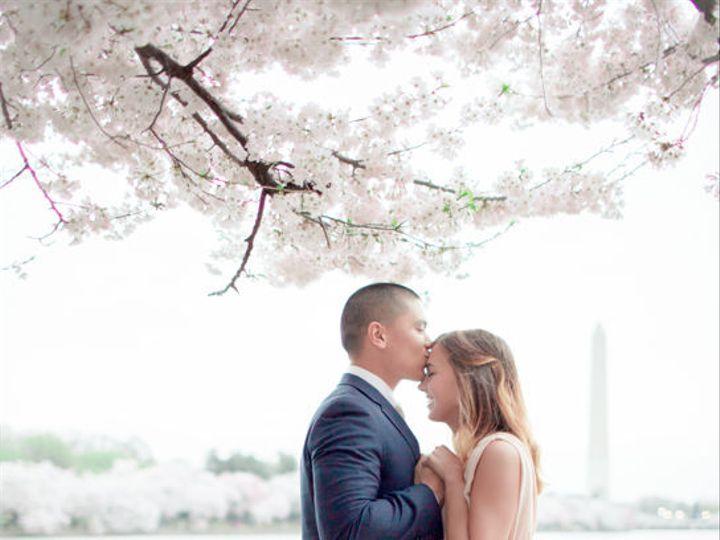 Tmx 1532452691 Bdfec352f81b1bca 1532452688 8f306ff1ed06d8a4 1532452653772 38 DanielleJonathan  Washington wedding photography