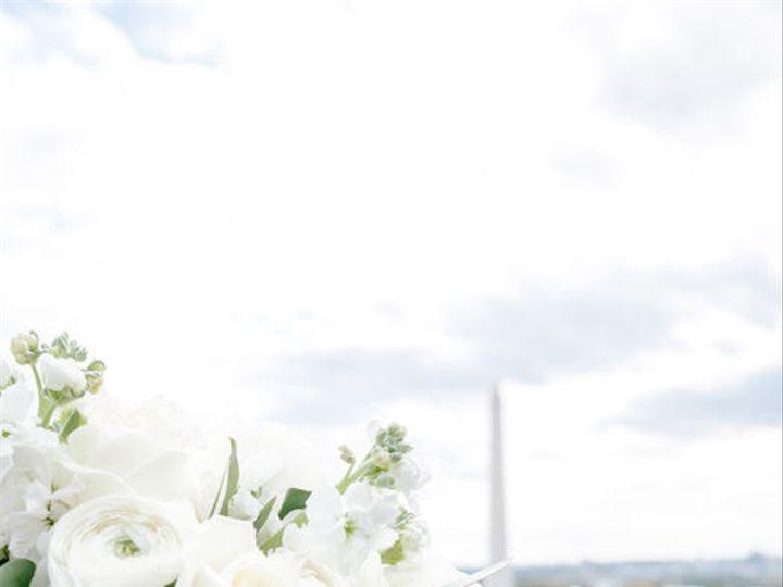 Tmx 1532452697 044fb7ef045bf413 1532452695 381df904f531cfb9 1532452653781 46 Jenna Max Wedding Washington wedding photography