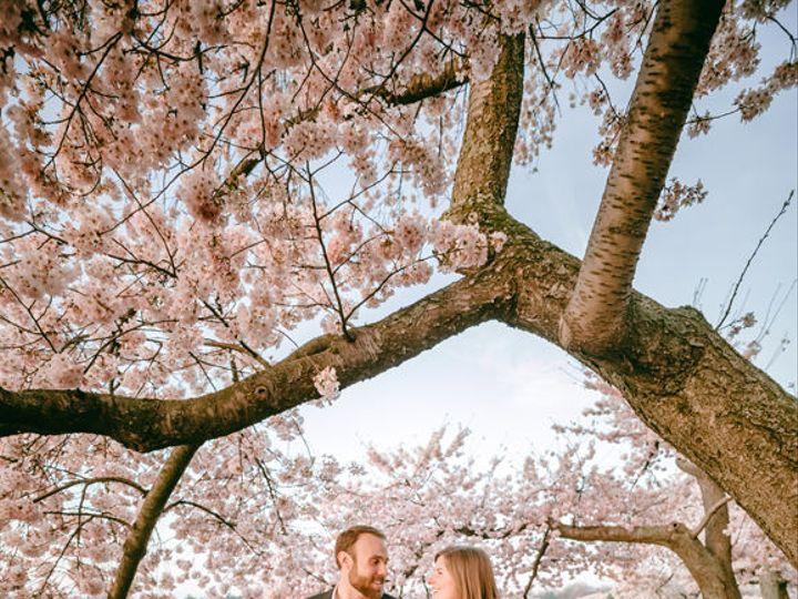 Tmx 1532452697 0c5fb854d681cb65 1532452694 C202353b0ac6150f 1532452653779 45 Jen Ty Engagement Washington wedding photography