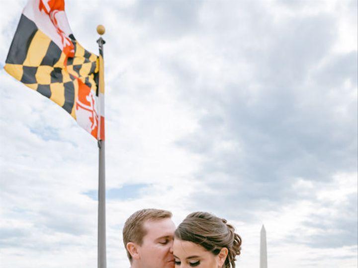 Tmx 1532452697 Ba77cb198382f824 1532452695 Ed1e576934d69f3a 1532452653781 47 Jenna Max Wedding Washington wedding photography